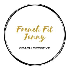 FRENCH FIT JENNY  - COACH SPORTIVE